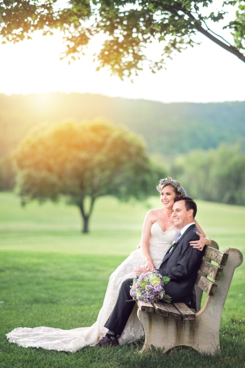Evergreen Country Club Wedding Haymarket-110
