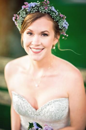 Evergreen Country Club Wedding Haymarket-112
