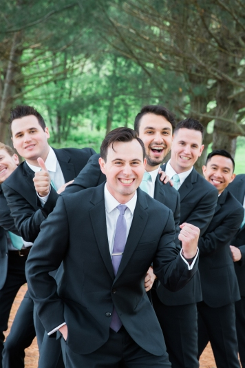 Evergreen Country Club Wedding Haymarket-12