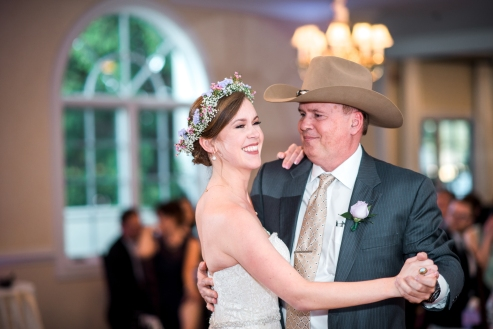 Evergreen Country Club Wedding Haymarket-123