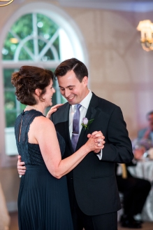Evergreen Country Club Wedding Haymarket-125