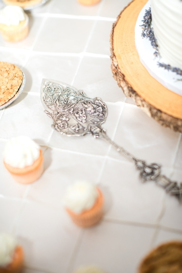 Evergreen Country Club Wedding Haymarket-129