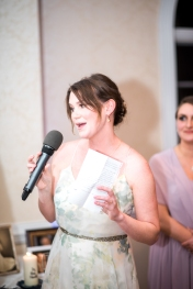 Evergreen Country Club Wedding Haymarket-138