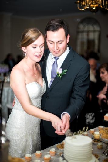 Evergreen Country Club Wedding Haymarket-145