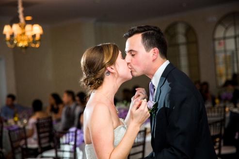 Evergreen Country Club Wedding Haymarket-147