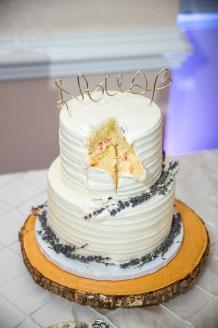 Evergreen Country Club Wedding Haymarket-148
