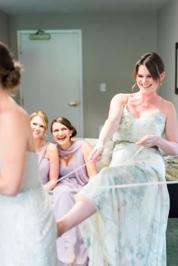 Evergreen Country Club Wedding Haymarket-17