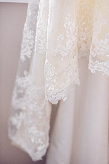 Evergreen Country Club Wedding Haymarket-2