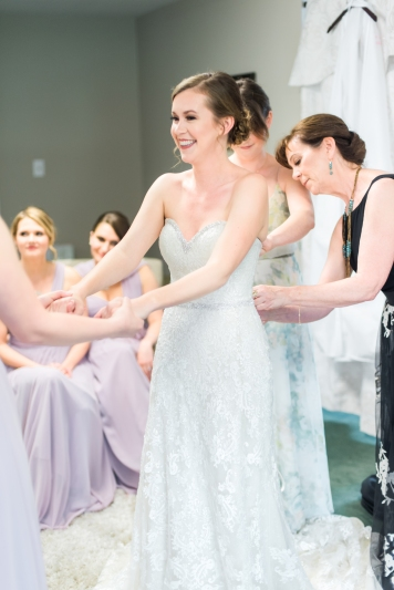 Evergreen Country Club Wedding Haymarket-20