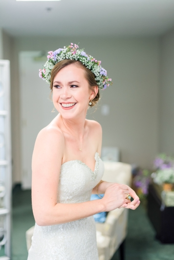 Evergreen Country Club Wedding Haymarket-26