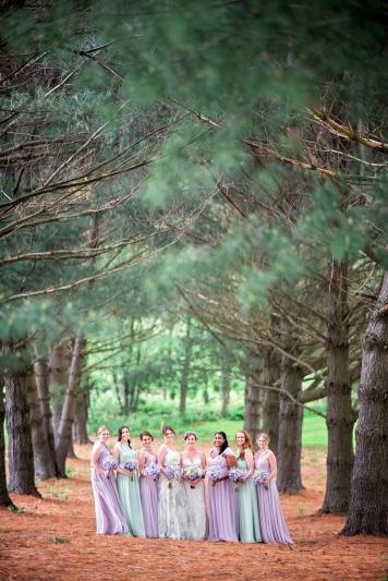 Evergreen Country Club Wedding Haymarket-34