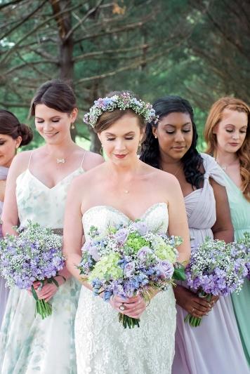 Evergreen Country Club Wedding Haymarket-38