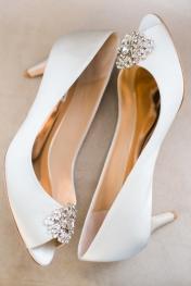 Evergreen Country Club Wedding Haymarket-4