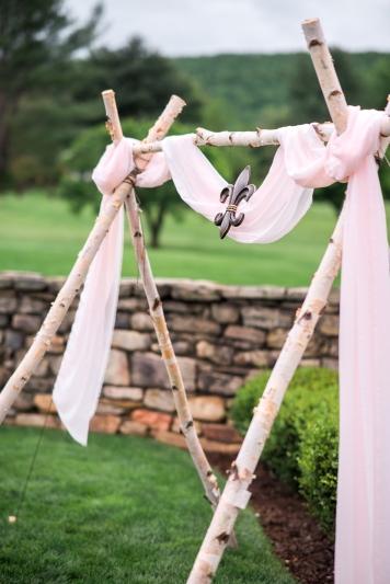 Evergreen Country Club Wedding Haymarket-46