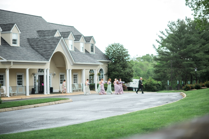 Evergreen Country Club Wedding Haymarket-59