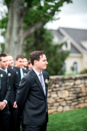 Evergreen Country Club Wedding Haymarket-64