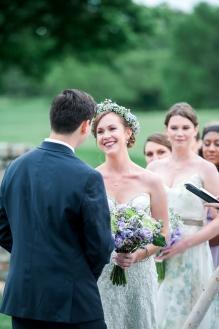 Evergreen Country Club Wedding Haymarket-65