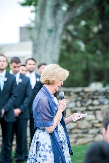 Evergreen Country Club Wedding Haymarket-68