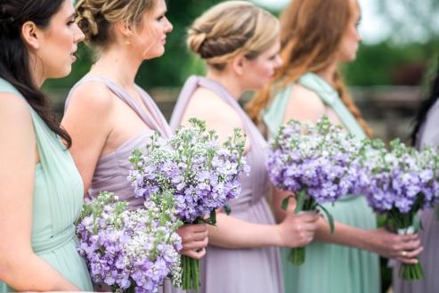 Evergreen Country Club Wedding Haymarket-70