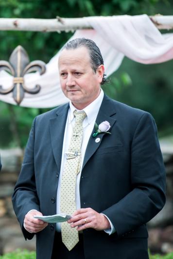 Evergreen Country Club Wedding Haymarket-76