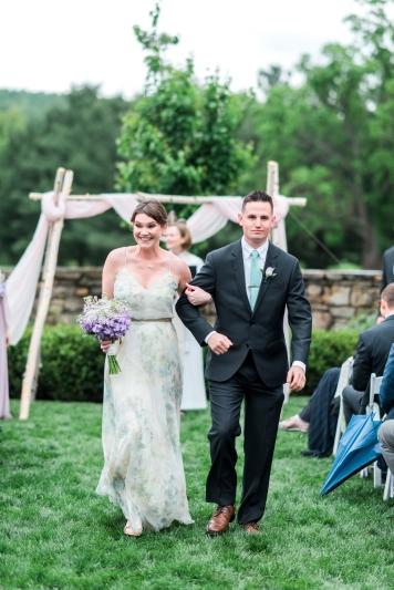 Evergreen Country Club Wedding Haymarket-82