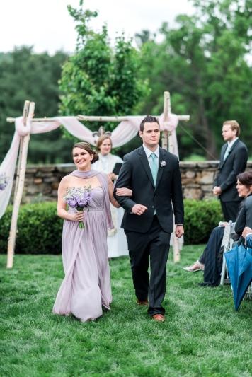 Evergreen Country Club Wedding Haymarket-83