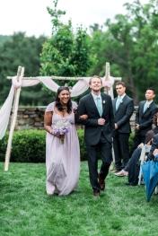 Evergreen Country Club Wedding Haymarket-85