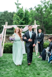 Evergreen Country Club Wedding Haymarket-86