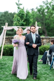 Evergreen Country Club Wedding Haymarket-87