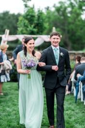 Evergreen Country Club Wedding Haymarket-88