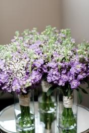Evergreen Country Club Wedding Haymarket-9