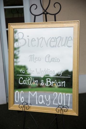 Evergreen Country Club Wedding Haymarket-92