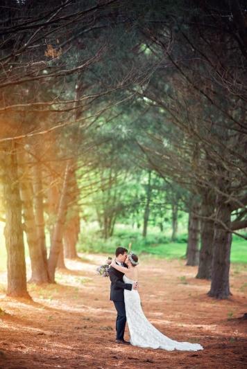 Evergreen Country Club Wedding Haymarket-98
