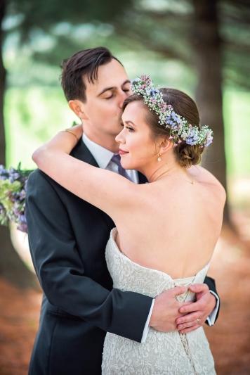 Evergreen Country Club Wedding Haymarket-99