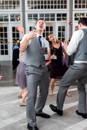 Osprey's at Belmont Bay Wedding-101