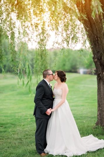 Osprey's At Belmont Bay Wedding-104