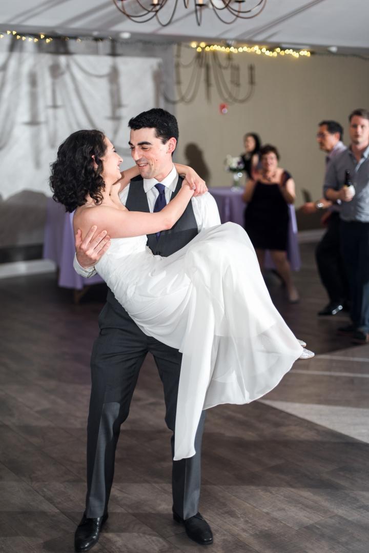Osprey's at Belmont Bay Wedding-105