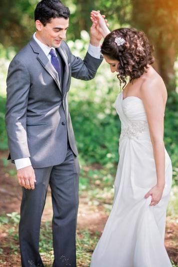 Osprey's at Belmont Bay Wedding-12