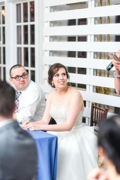 Osprey's At Belmont Bay Wedding-127