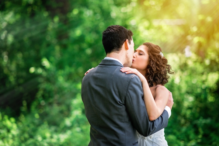 Osprey's at Belmont Bay Wedding-13