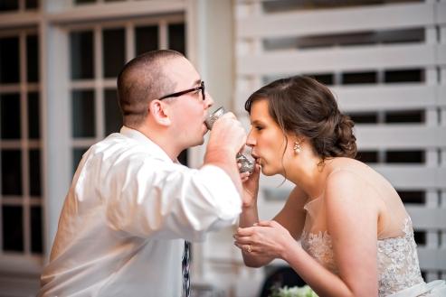 Osprey's At Belmont Bay Wedding-134