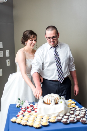 Osprey's At Belmont Bay Wedding-140