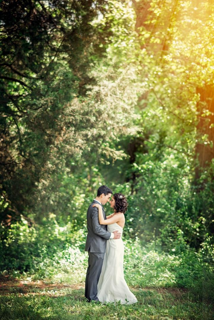 Osprey's at Belmont Bay Wedding-14