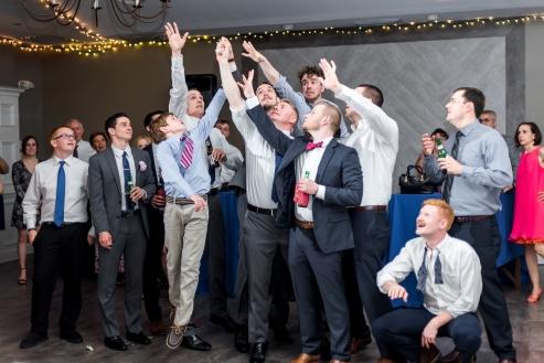 Osprey's At Belmont Bay Wedding-151