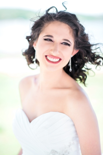 Osprey's at Belmont Bay Wedding-19
