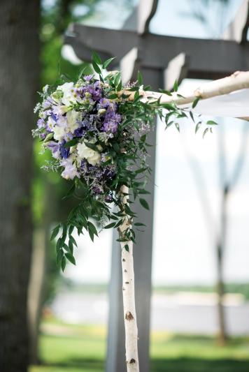 Osprey's at Belmont Bay Wedding-25