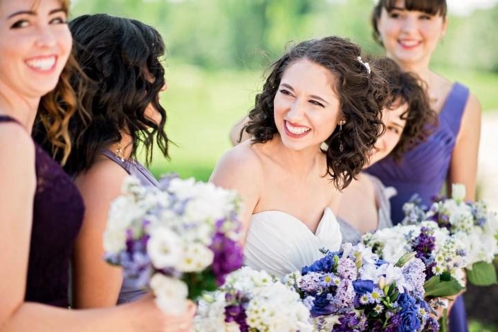 Osprey's at Belmont Bay Wedding-33