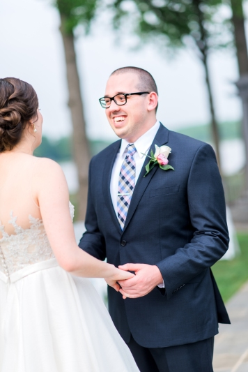 Osprey's At Belmont Bay Wedding-34
