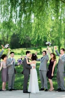 Osprey's at Belmont Bay Wedding-36