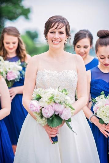 Osprey's At Belmont Bay Wedding-41